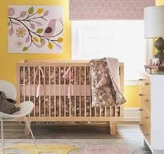 dwell baby furniture. Blossom Garden Crib Bedding-blossom Set,crib Bedding,modern Nursery, Dwell Baby Furniture