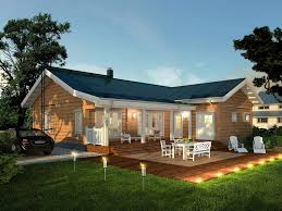 home design philippines inspirational shed house plans barn home