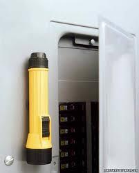 organizing basements storage rooms martha stewart fuse box light