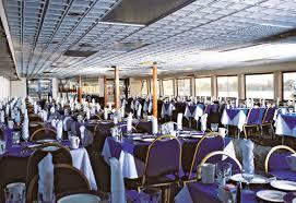 Image result for restaurants in Marina del Rey