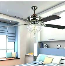 bedroom ceiling fans modern living room fan lots with lights for remodel bedrooms contemporary master c living room ceiling fans