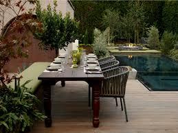 deck patio with fire pit. deck patio with fire pit k
