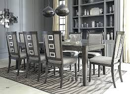 coaster fine furniture dining chairs coaster fine furniture parson dining