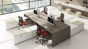 creative office layout. Fine Creative First Office Pulse Teaming And Creative Office Layout S