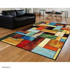 rainbow colored area rugs beautiful adore your decor with this colorful contemporary area rug that