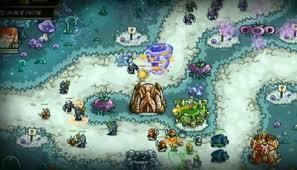 Image result for Kingdom Rush Origins pc