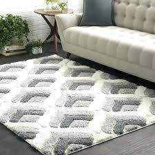 carpets and rugs area wayfair 9x12