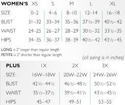 Breeches Size Chart Irideon Cadence Breeches Ladies Full Seat