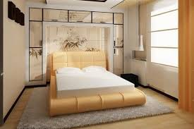 bedroom furniture design. Unique Bedroom Japanese Style Bed Frame Bedroom Furniture Design On Bedroom Furniture Design