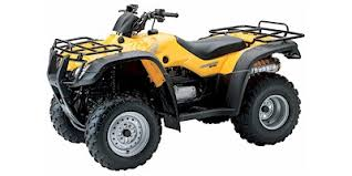 2005 honda rancher 350 vacuum line diagram wiring diagram for polaris magnum 330 wiring diagram in addition polaris atv parts diagram online together suzuki 250