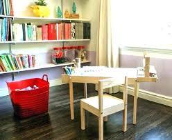 Kid art tables with storage Ilnuovo Kids Craft Table With Storage Kids Craft Tables Arts And Crafts Table For Kids Art And Flexzoneinfo Kids Craft Table With Storage Retirementlifestyleclub