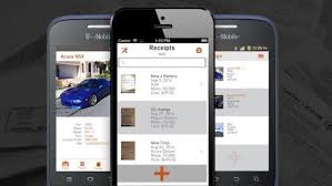 AUTOsist Is a Free App to Track Your Car's Maintenance Records, Fuel ...