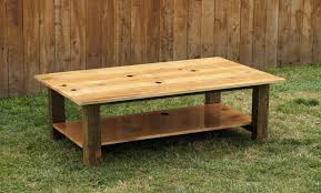 gallery of coffee table pine with shelf sets legs 42pine old square mexican