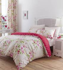 Shabby Chic Bedroom Paint Colors Bedroom Shabby Chic Bedroom Decor Girl Bedroom Ideas With White