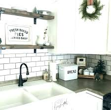 glass tile kitchen backsplash black and white tile kitchen black tile for kitchen kitchen black tile