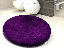 bathroom amusing bathroom purple bath rug eggplant rugs sets no2uaw amusing bathroom purple bath