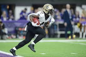 Five Blueprints To The Super Bowl For The 2018 New Orleans Saints