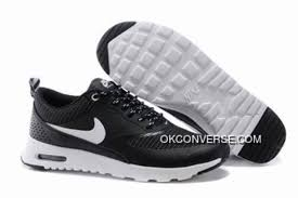 Air Max Thea Size Chart Cheap Nike Air Max Thea Print Shoes Topdeals 870900