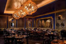 lighting stores in las vegas. Lighting Stores In Las Vegas Best Of The Top Things To Do A