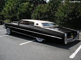 Cadillac Eldorado 1976 Lowrider wallpaper   1024x768   #5580