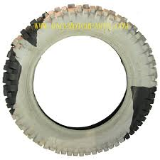 4 Stroke Dirt Bike Camo Mx 3 0 12 Tire Reg 40