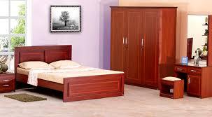 Small Picture Delighful Bedroom Designs Sri Lanka Furniture Plus And Decor
