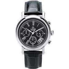 <b>Часы Royal London</b> - скелетоны, <b>мужские</b>, женские купить в ...