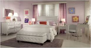 this is the related images of Beautiful Teenage Rooms