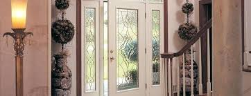 entry door replacement glass guide to entry door replacement glass inserts entry door glass panel replacement