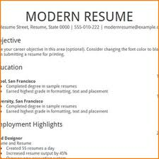 Resume Templates Google Docs Free Resume Template Google Docs Free Therpgmovie 5