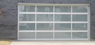 glass garage doors. Overhead Glass Garage Door For Decoration All Doors Denver Boulder Golden R