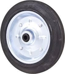 Запасное <b>колесо</b> для тачки Рыжий кот, 093544, диаметр <b>140 мм</b> ...
