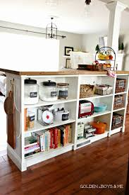 How Much Do Ikea Kitchens 12 Ikea Kitchen Ideas Organize Your Kitchen With Ikea Hacks