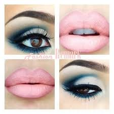 winter makeup tips 2016