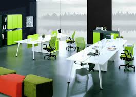 modern contemporary office furniture. Home Office : Best Modern Furniture Design Contemporary Interior Very Nice Fresh Ideas Scandinavian Commercial Local Designers Bedroom Small