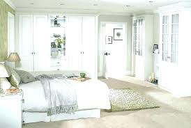 modern white bedroom furniture – futbolno.info
