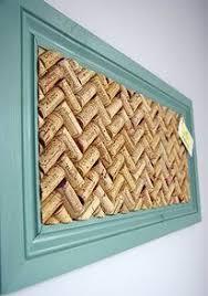 40 ideas DIY para decorar tu casa sin gastar mucho. Cork Board ...