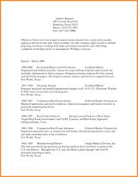 Landman Resume Example Sample Petroleum Template Cover Letter