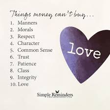 best things that money can t buy images money things money can t buy things money can t buy 1