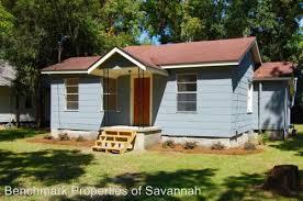 Captivating 104 W 76th Streeet, Savannah, GA 31406 | HotPads