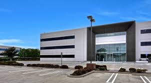 google orange county offices. SpaceX Expands To New 8,000 Sqft Office Space In Orange County, CA | Teslarati Forum Google County Offices T
