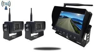 digital wireless backup camera installation on a fifth wheel Tadibrothers Wiring Diagram Tadibrothers Wiring Diagram #3 tadibrothers backup camera wiring diagram