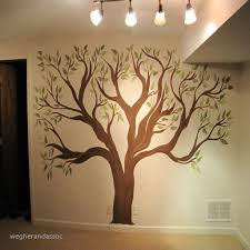 stickers chambre file avec family tree wall mural nisartmacka design ideas of large family tree wall