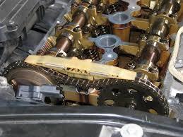 Mini Cooper Timing Chain Kit Oem Gen1 R50 R52 R53 together with MINI Cooper Serpentine Belt Replacement  R50 R52 R53 2001 2006 also  together with Mini Cooper Serpentine Belt Replacement   image details also First Generation MINI Oil Leaks   Checking Your Oil  Updated w together with  together with Alt View – Timing Chain Off Sprocket – Atlantic Motorcar further Mini Cooper S 2006 Death Rattle  Timing chain tensioner fault in addition  moreover MINI Cooper N14 Engine Timing Chain Lawsuit Preliminarily Approved as well . on mini cooper timing belt repment