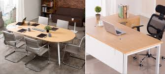 simple office tables. Home Office : Tables Furniture Ideas Decorating Simple Design P