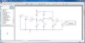 old home electrical wiring types wiring diagram home wiring diagram software moreover track block wiring as i go