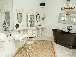Bathroom 1 Jpg