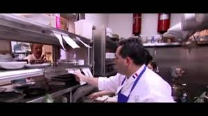 Secret Garden Kitchen Nightmares Kitchen Nightmares Us S01e10 Secret Garden Youtube