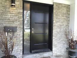 what color should i paint my front doorPaint For Front Doors Examples Ideas  Pictures  megarctcom