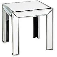 mirror furniture pier 1. view full size mirror furniture pier 1 a